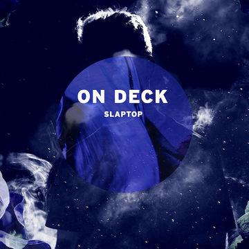 2014-12-02 - Slaptop - On Deck.jpg