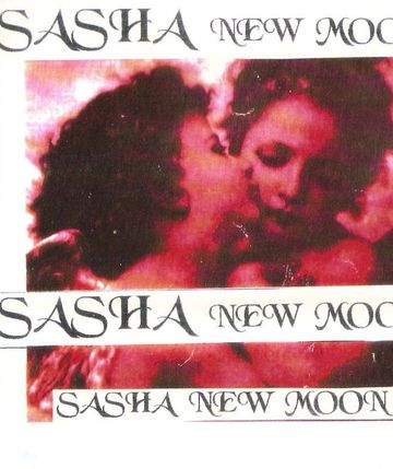 Sasha - New Moon Mix copy.jpg