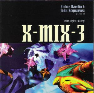 1994-11-14 - Richie Hawtin & John Acquaviva - X-Mix-3 - Enter Digital Reality -1.jpeg