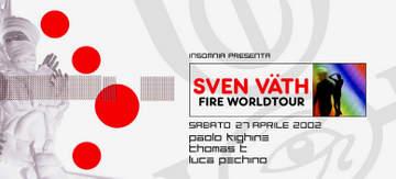 2002-04-27 - Paolo Kighine, Sven Väth @ Insomnia, Pisa.jpg