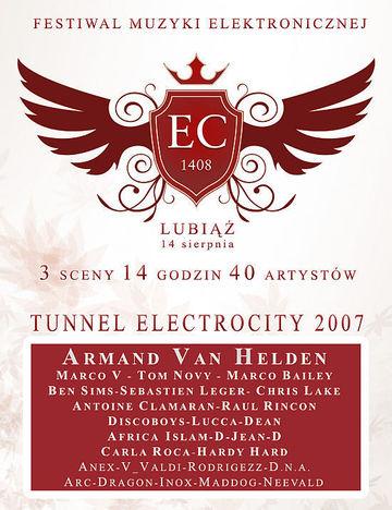 2007-08-14 - Tunnel Electrocity.jpg
