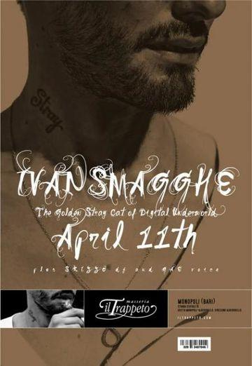 2009-04-11 - Ivan Smagghe @ Il Trappeto.jpg