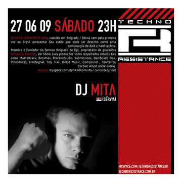 2009-06-27 - DJ Mita @ Techno Resistance, Shook Club, São Paulo, Brasil.jpg
