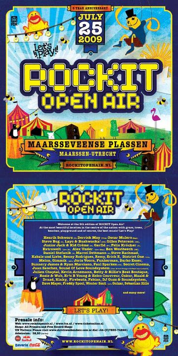 2009-07-25 - Rockit.jpg