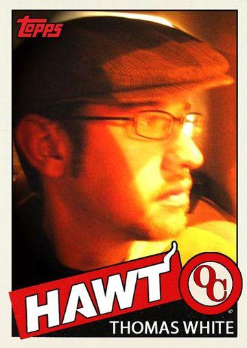2009-07-29 - Thomas White - Hawtcast 40.jpg