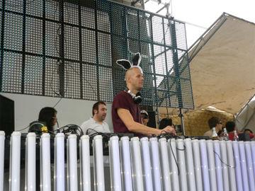 2009-10-31 - Adam Beyer @ Haunted Superclub, La Huaka, Peru.jpg