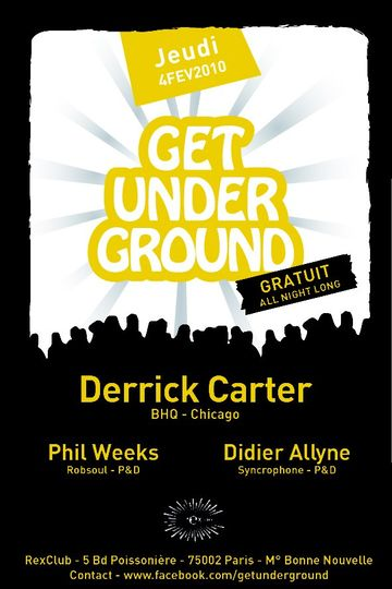 2010-02-04 - Get Underground, Rex Club.jpg
