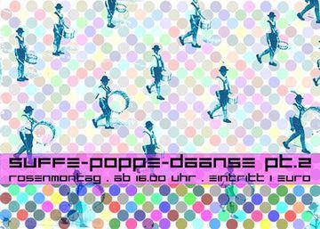 2010-02-15 - Suffe Poppe Daanse -1.jpg