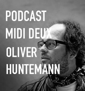 2010-10-19 - Oliver Huntemann - Midi Deux Podcast 3.jpg