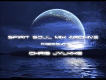 2011-02-06 - Chris Jylkke - Spirit Soul Disco Session 001.jpg