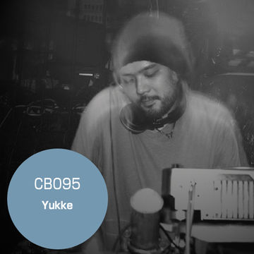 2011-07-28 - Yukke - Clubberia Podcast (CB095).jpg