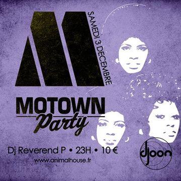 2011-12-03 - Motown Party, Djoon.jpg