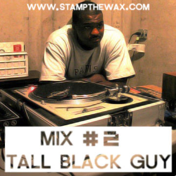 2012-03-01 - Tall Black Guy - Stamp Mix 2.jpg