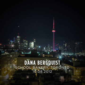 2012-08-10 - Dana Bergquist @ School Bakery, Toronto -1.jpg