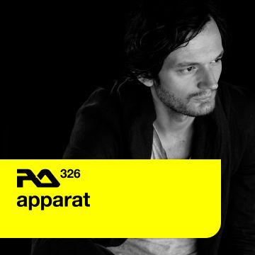 2012-08-27 - Apparat - Resident Advisor (RA.326).jpg