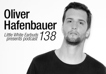 2012-09-24 - Oliver Hafenbauer - LWE Podcast 138.jpg