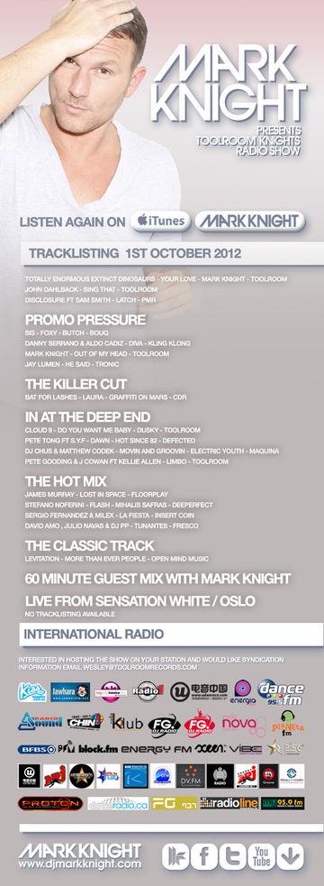 2012-10-01 - Mark Knight (Sensation) - Toolroom Knights.jpg