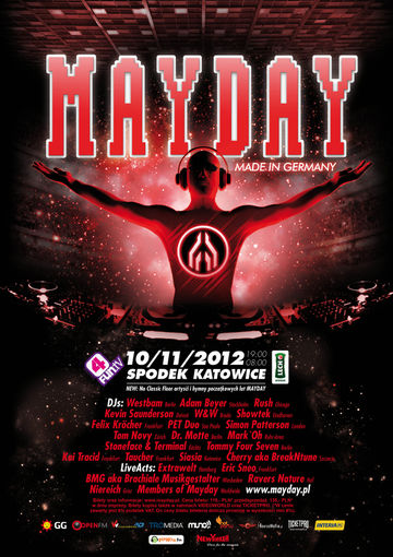 2012-11-10 - MayDay - Made In Germany, Katowice.jpg