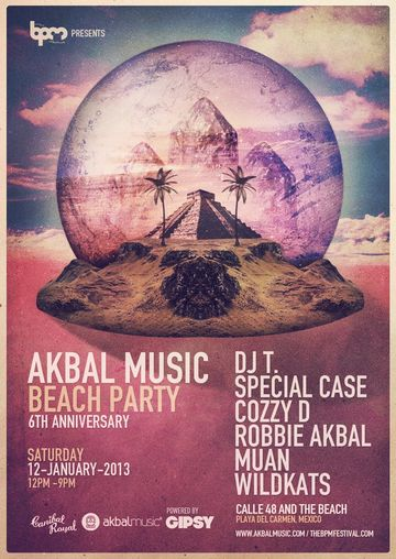 2013-01-12 - Akbal Music Beach Party, Canibal Royal, The BPM Festival.jpg