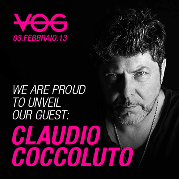 2013-02-03 - Claudio Coccoluto @ VOG, Feel Show Club.png