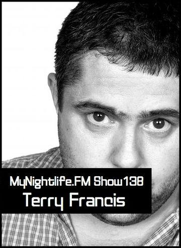 2013-03-21 - Tuncay Celik, Terry Francis - MyNightlife.FM Show 138.jpg