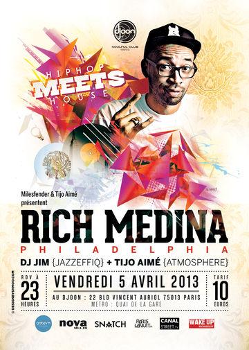 2013-04-05 - Rich Medina @ Hip Hop Meets House, Djoon.jpg