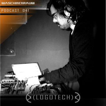 2013-04-07 - Logotech - Maschinenraum Podcast 041.jpg