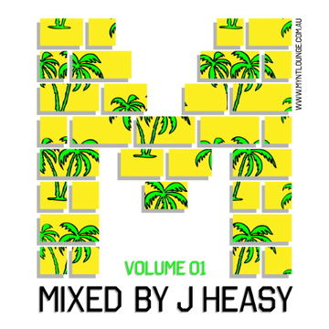 2013-05-08 - J Heasy - Myntcast Volume 1.jpg