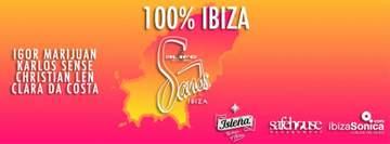 2013-06-03 - 100% Ibiza, Sands -1.jpg