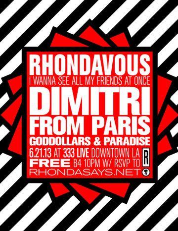 2013-06-21 - A Club Called Rhonda, 333 Live.jpg