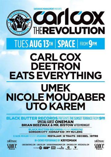 2013-08-13 - The Revolution, Space.jpg