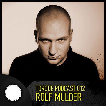 2013-08-14 - Rolf Mulder - Torque Podcast 012.jpg