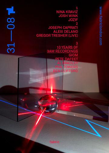 2013-08-31 - VA @ 10 Years Of 3am Recordings, fabric, London.jpg