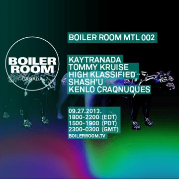 2013-09-27 - Boiler Room Montreal 002.png