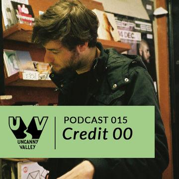 2013-10-06 - Credit 00 - UV Podcast 015.jpg