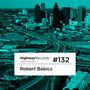 2013-10-14 - Robert Babicz - Highway Podcast 132.jpg