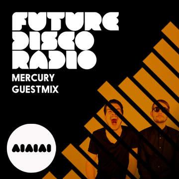 2014-01-02 - Anna Wall, Mercury - Future Disco Radio 027.jpg