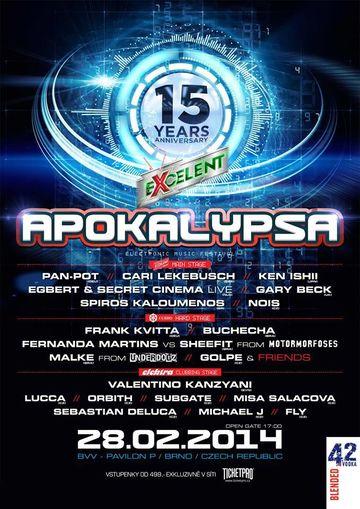 2014-02-28 - 15 Years Apokalypsa, BVV Hall.jpg