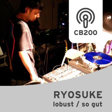 2014-04-09 - Ryosuke - Clubberia Podcast (CB200).jpg