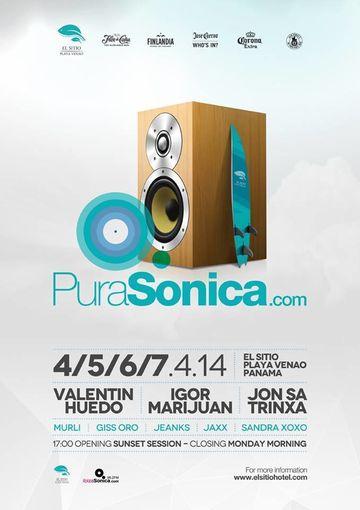 2014-04-0X - puraSonica.com, El Sitio.jpg
