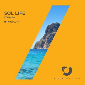 2014-07-18 - Mr Absolutt - Sol Life Vol. 6.jpg