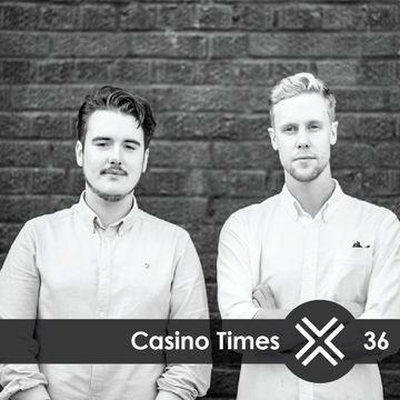 2014-08-28 - Casino Times - Flux Podcast 36.jpg