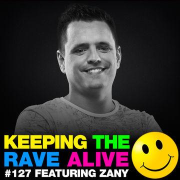 2014-09-05 - Kutski, Zany - Keeping The Rave Alive 127.jpg