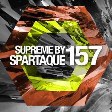 2014-10-03 - Spartaque - Supreme 157.jpg