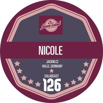 2014-10-15 - Nicole - House Saladcast 126.jpg