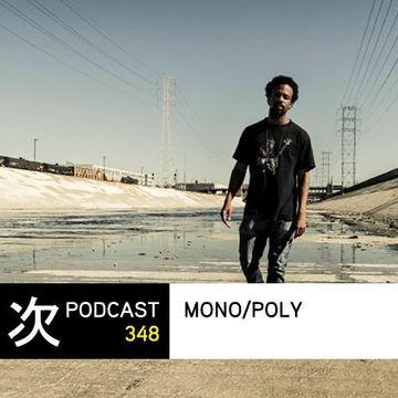 2014-10-29 - Mono Poly - Tsugi Podcast 348.jpg