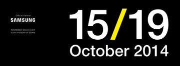 2014-10 - ADE.jpg