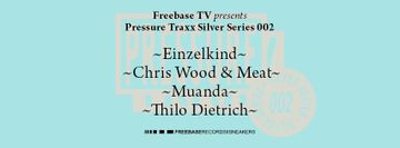 2014-11-26 - Freebase TV Presents Pressure Traxx Silver Series 002, LiveBeats.jpg
