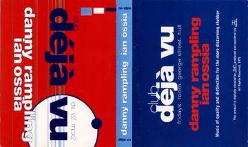 1995 - Danny Rampling, Ian Ossia @ Deja Vu, Hall (Boxed95).jpg