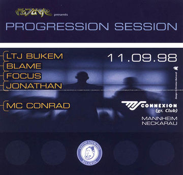 1998-09-11 - Progression Session, Future, MS Connexion, Mannheim.jpg
